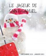 Le Jaseur