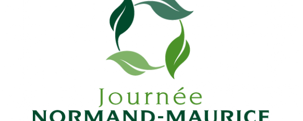 Journée Normand-Maurice