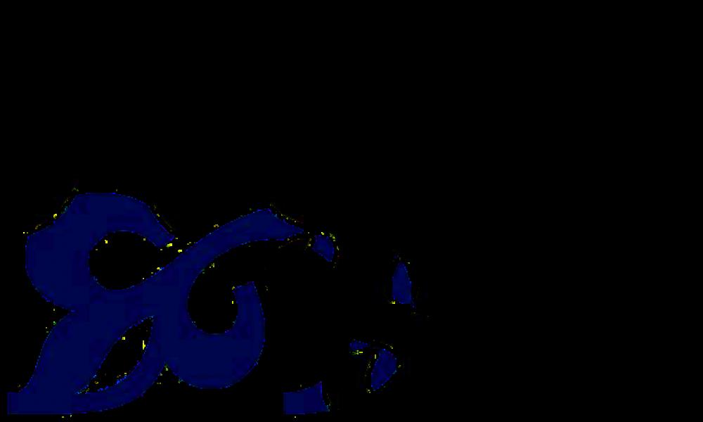 logo de Saint-Samuel