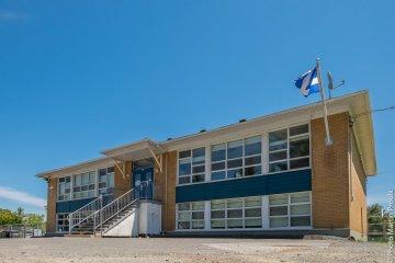 École Centrale Saint-Samuel